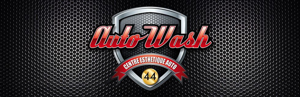 AutoWash44 : Centre esthétique auto - Detailing, polissage, traitements céramiques, film de protections et bien plus !