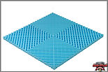 square floor-ULTRA-BLUE-small.PNG
