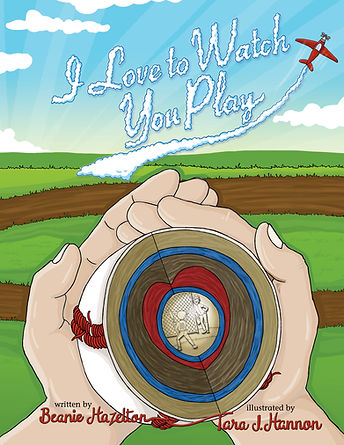 I love to watch you play_Single Pages2.j