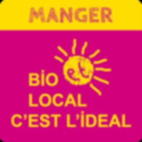 Logo Manger Bio et Local.png
