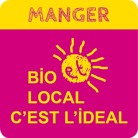 Logo Manger Bio et Local.png