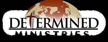 DM logo 5.png