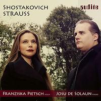 97759-richard_strauss_dmitri_shostakovic