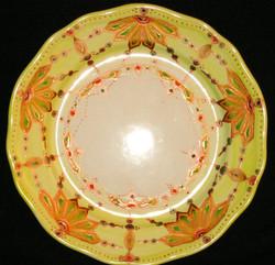 Gigi Art - Porcellaine