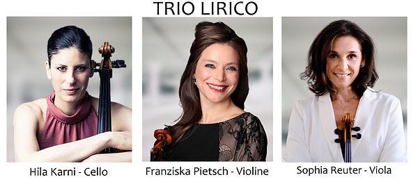 Trio Bild Collage.jpg