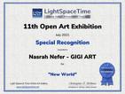 Nasrah_Nefer_-_GIGI_ART_-_SR_-_11th_Open_1.jpg