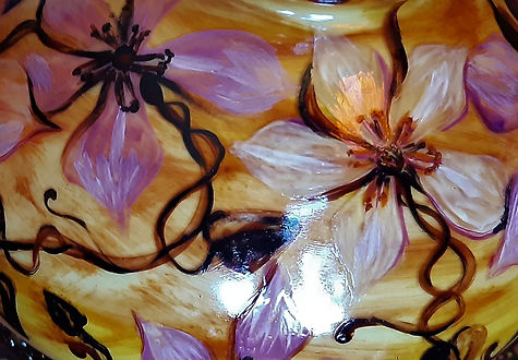 Glass%20Art%20No%20013c_edited.jpg
