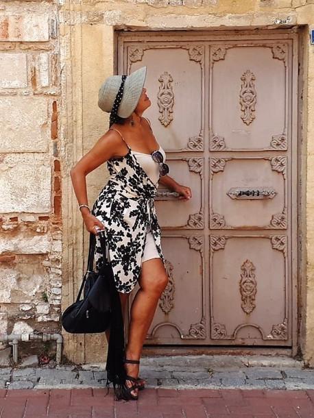 Nasrah Nefer.jpg