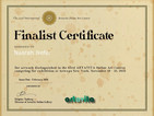 Artavita_Contest43_Finalist-Nasrah Nefer (1).jpeg