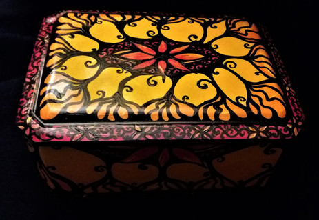 Gigi Art - Objects: Boxes No D 081a.jpg