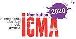 ICMA 2020.jpg