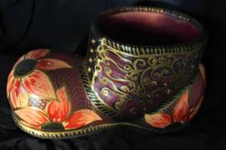 Gigi Art - Flowerpots No 554b