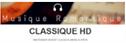 Classique HD.png