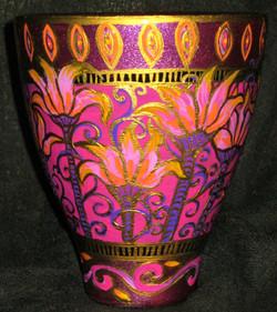 Gigi Art - Flowerpots No 528