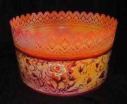 Gigi Art - Flowerpots No 340