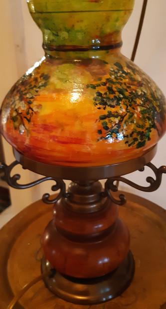 Glass Art No 015b.jpg