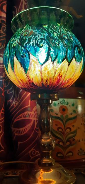 Glass Art No 017a.jpg