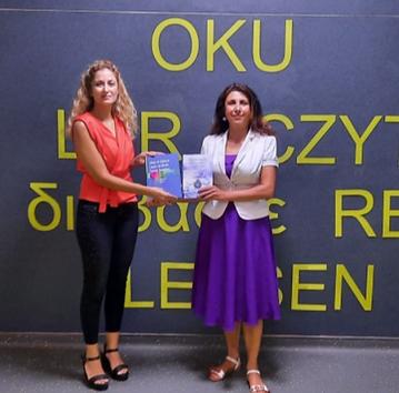 Aydın Adnan Menderes Üniversitesi.png