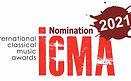 icma_nomination_2021-20201117081243.jpg