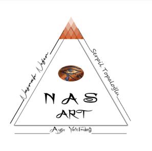 N A S  Art