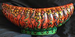 Gigi Art - Flowerpots No 551a