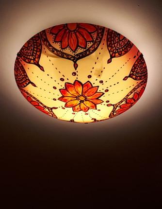 Glass Art No 008e.jpg