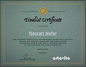 ArtavitaContest46_Finalist_Nasrah Nefer.jpg