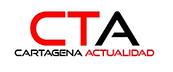 736-cartagena_actualidad.png