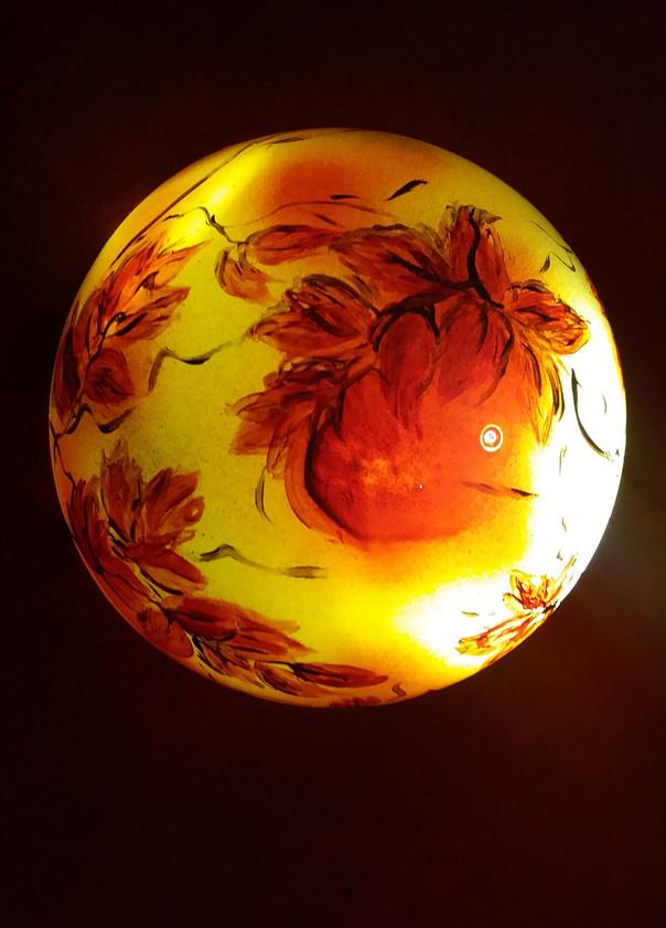 Glass Art No 003a.jpg