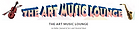 THE ART MUSIC LOUNGE   An Online Journal