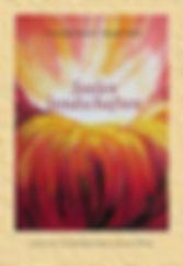 Seelenlandschaften. Gedichte-Franziska Pietsch, Bilder-Nasrah Nefer, erschienen Sept 2015 im Karin Fischer Verlag, Edition das Künstlerbuch
