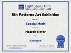 Nasrah_Nefer_-_SM_-_5th_Patterns_1.jpg
