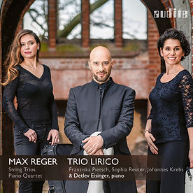 97714-string_trios_piano_quartet_in_a_mi
