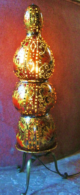 Kürbislampe b.jpg