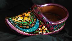 Gigi Art - Flowerpots No 553a