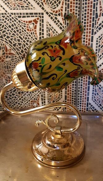 Glass Art No 023a.jpg