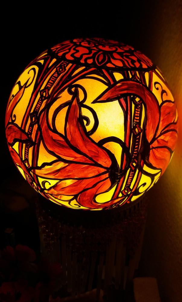 Glass Art No 002a.jpg