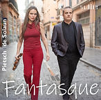 2020 05 03 97751 Cover_Debussy_Ravel_Fau
