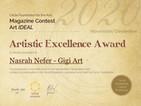 CFAContest_ExcellenceAward_Nasrah Nefer - Gigi Art.jpg