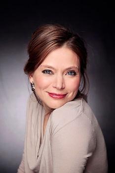 Die Geigerin Franziska Pietsch, eine international anerkannte Solistin und Kammermusikerin ist in Ostberlin geboren und aufgewachsen ...