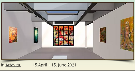 Exhibitions   Nasrah Nefer   Gigi Art   Paintings   Objects  Designs.png