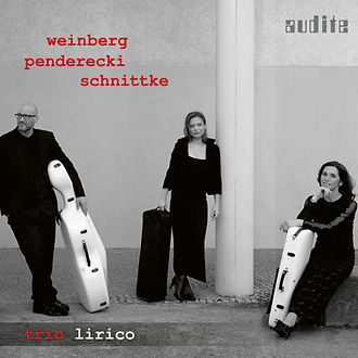 97753-string_trios_by_weinberg_pendereck