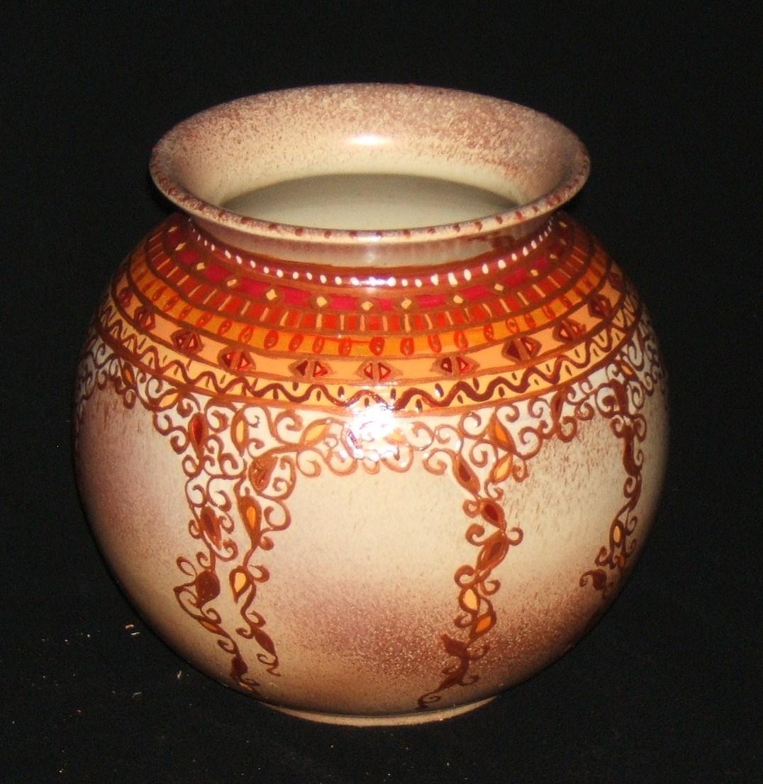 Gigi Art - Vases