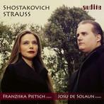 richard_strauss_dmitri_shostakovic