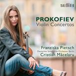 Prokofiev DSO CD.jpg