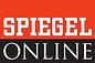 330-spiegel_online.png
