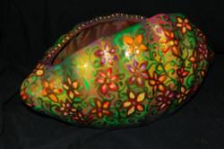 Gigi Art - Flowerpots No 557b