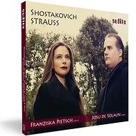 97759-richard_strauss_dmitri_shostakovic