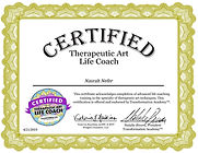 Art Life Couch Certificate (1).jpg
