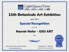 Nasrah Nefer. 11.Botanicals. Award 2021. LST.jpg